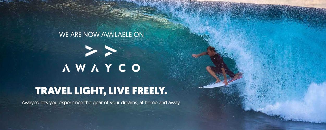 Awayco